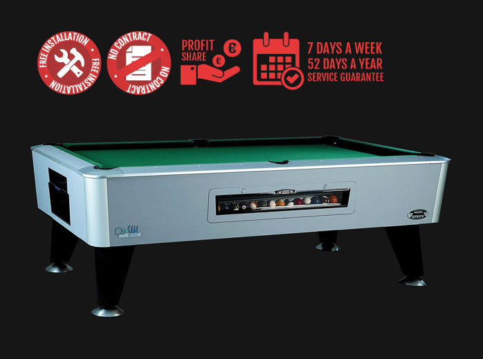 product_pooltable_bison_2