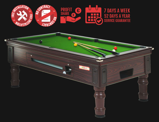 product_pooltables_supreme_1_2