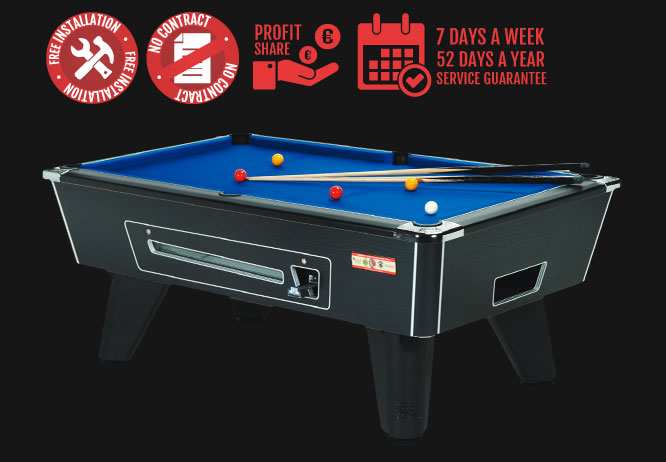 product_pooltables_supreme_2_2